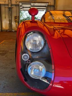 1968 Alfa Romeo T33-2 LeMans(Coda Lunga) (6)