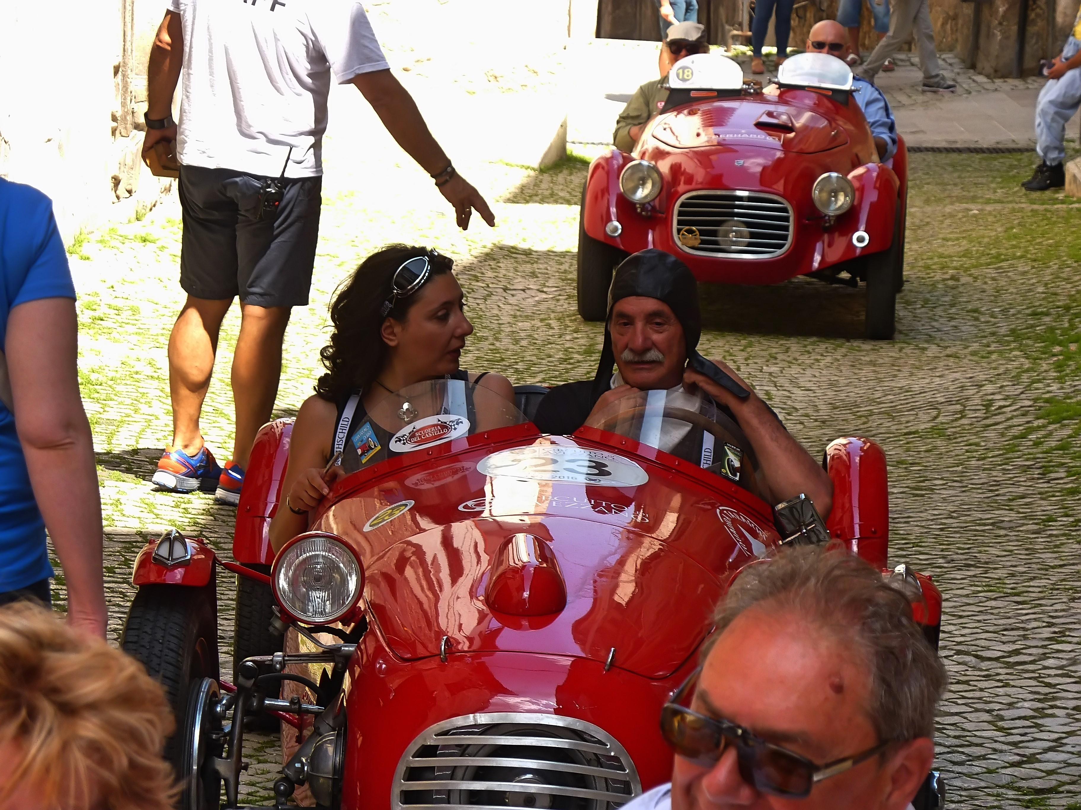 4th Circuito Di Avezzano (178)