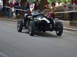 1st Circuito Di Avezzano 2013 (9)