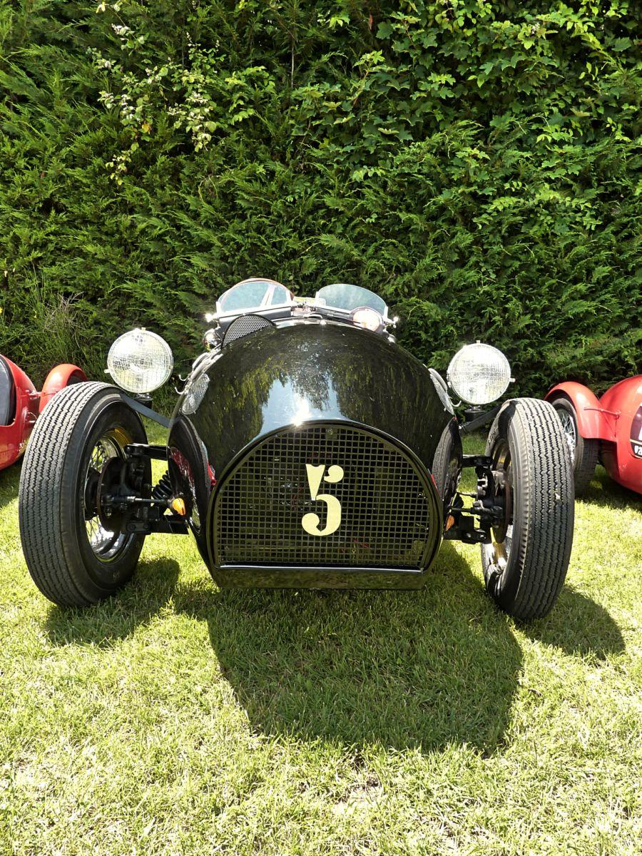 1964 Moss Monaco (7).jpg