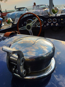 1953 Ockelbo Volvo Sports Racer (6)