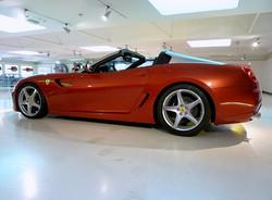 Museo Ferrari Maranello (4).jpg