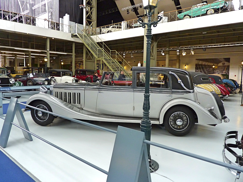 Autoworld Museum Brussels (86).jpg