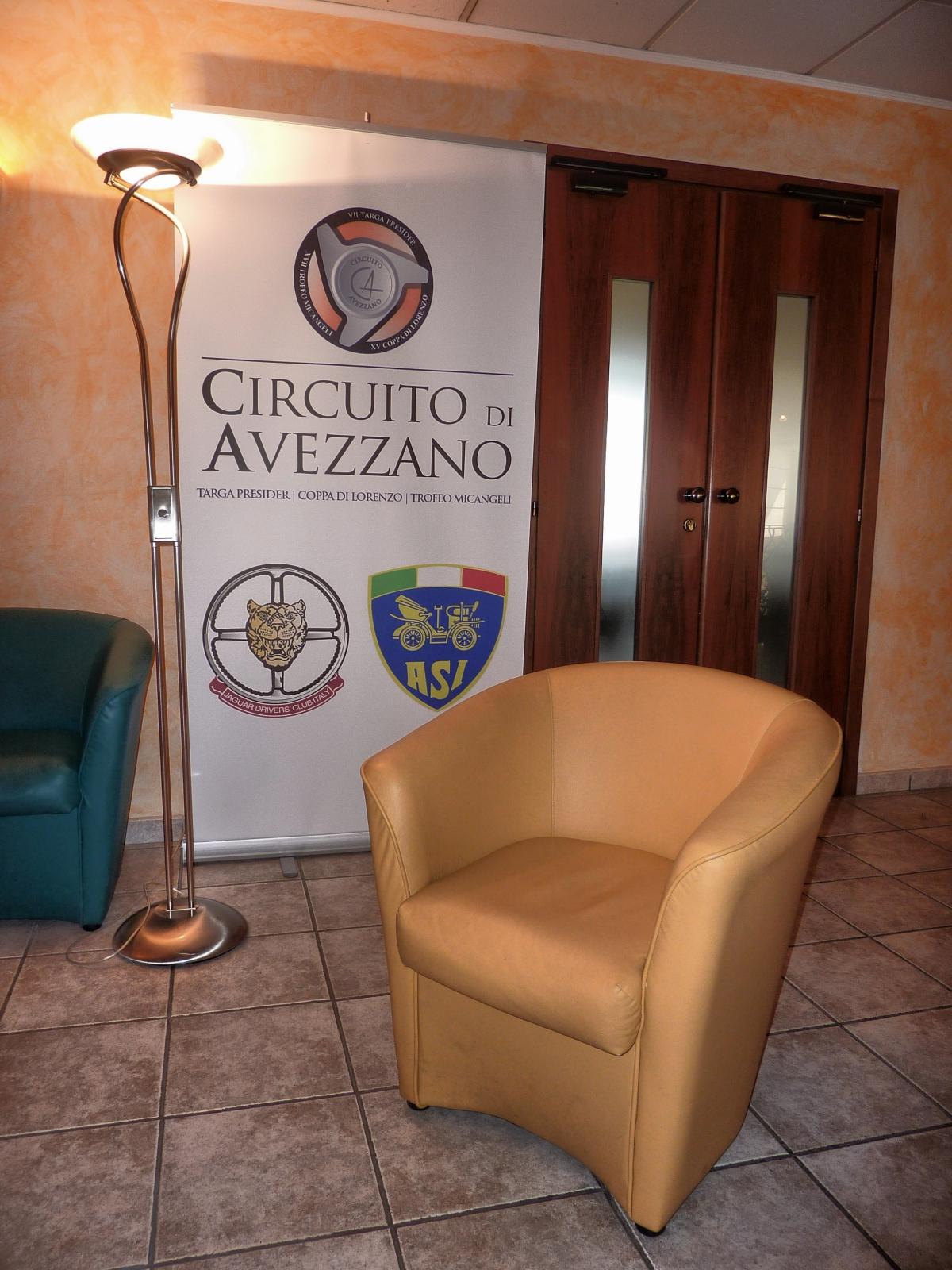 Circuito DI Avezzano 2014 (80).jpg
