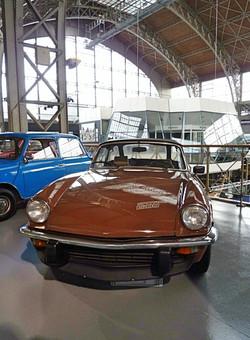 Autoworld Museum Brussels (181).jpg