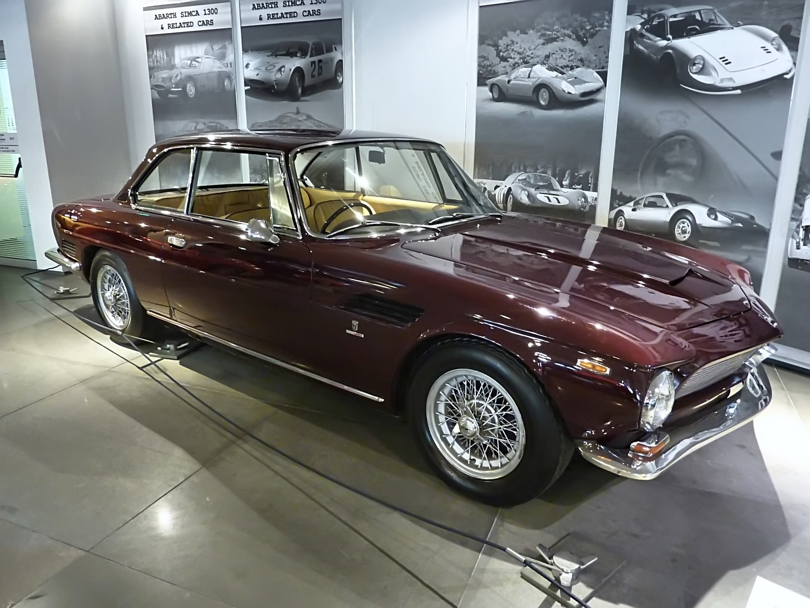 hellenic motor museum (6).JPG