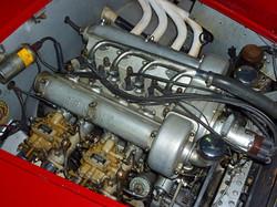 1955 Ermini 1100 Sport Competizione (20)