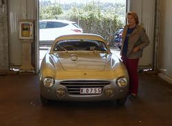 1950 Abarth 205 Vignale Berlinetta (10).jpg