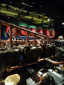 Museo Automobile Torino  (60)