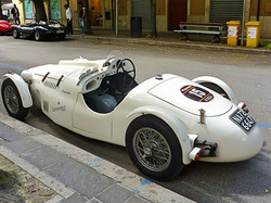 1950 Cisitalia - Colombo 1100 Sport (12).jpg