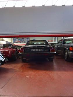 Alfio Lilli's Garage (20)