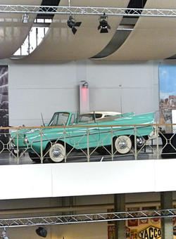 Autoworld Museum Brussels (195).jpg