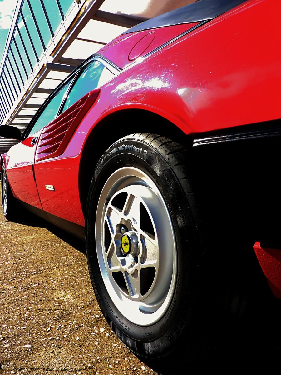 1982 Ferrari Mondial QV (41).jpg