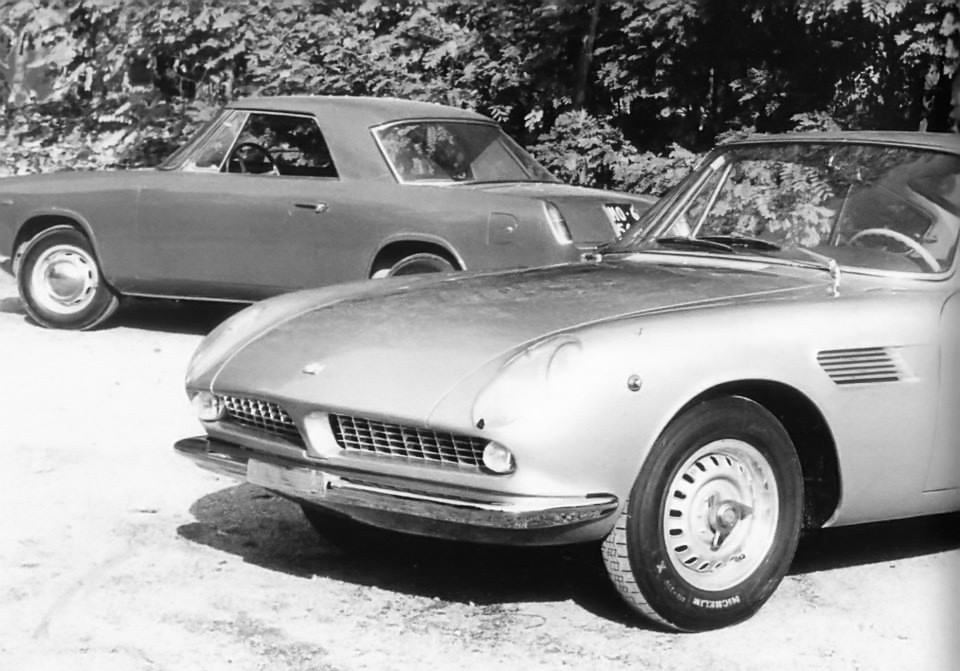 1959 A.S.A tipo 854 (6)