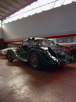 Alfio Lilli's Garage (17)