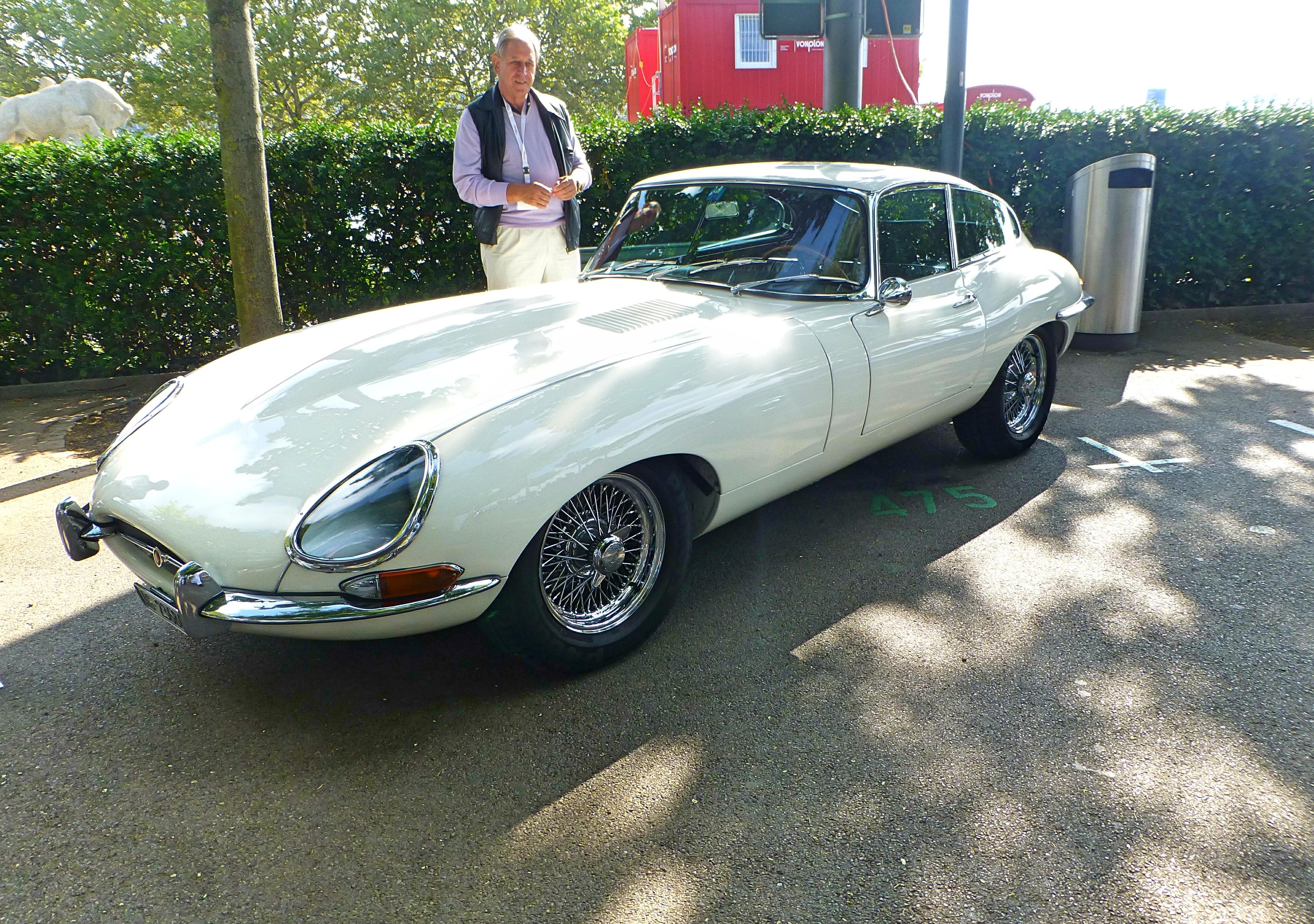 Zurich Classic Car Award 2013 (39)