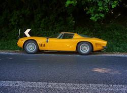 1966 Bizzarrini 5300 GT Strada (2).jpg
