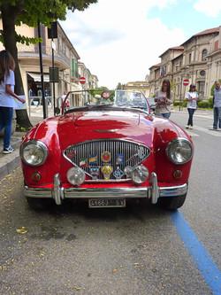 1st Circuito Di Avezzano 2013 (20)