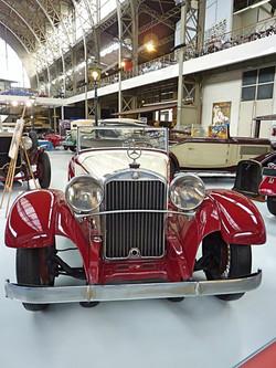 Autoworld Museum Brussels (27).jpg