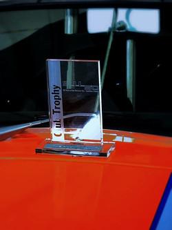 RCH 356 Carrera wide body Gulf Edition (16)
