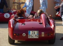 4th Circuito Di Avezzano (90)