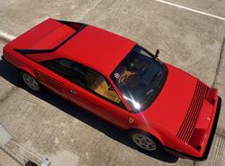 1982 Ferrari Mondial QV (21).jpg