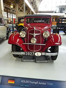 Autoworld Museum Brussels (80).jpg