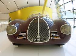 Museo Casa Enzo Ferrari (9).jpg