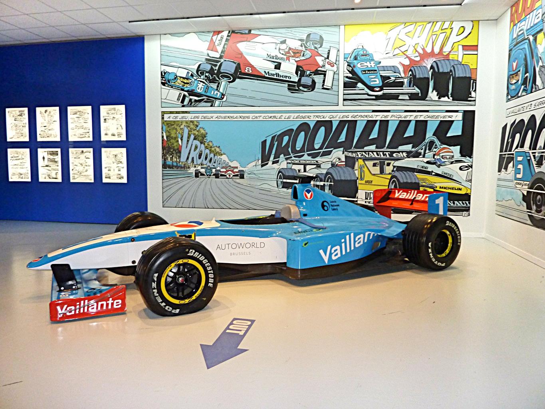 Autoworld Museum Brussels (200).jpg