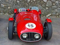 4th Circuito Di Avezzano (113)