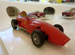 1961 Stanguellini Junior  (4).jpg