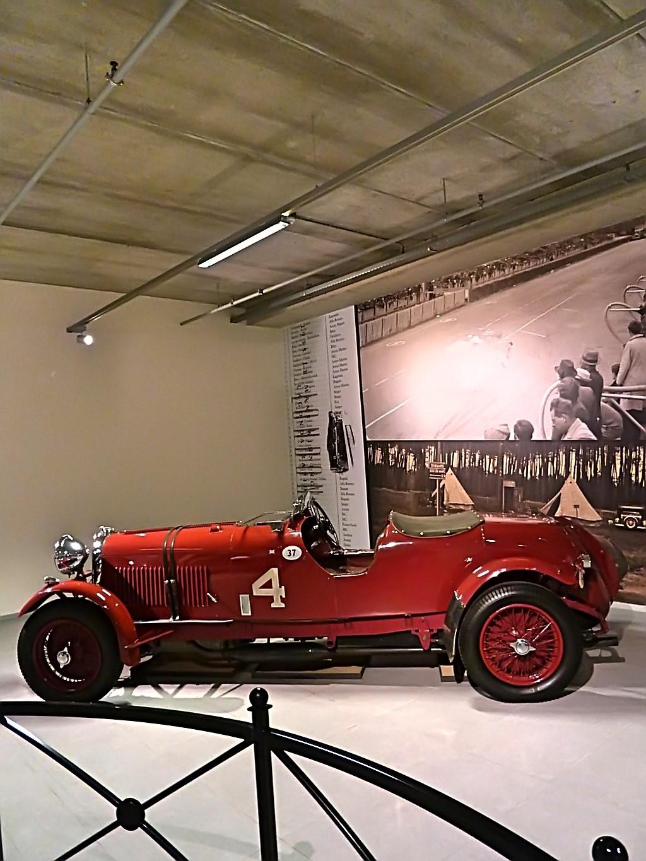 Louwman Museum (183).jpg
