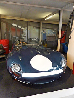 Autoworld Museum Brussels (141).jpg