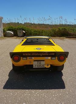 1974 Lancia Stratos HF (21)_filtered.jpg