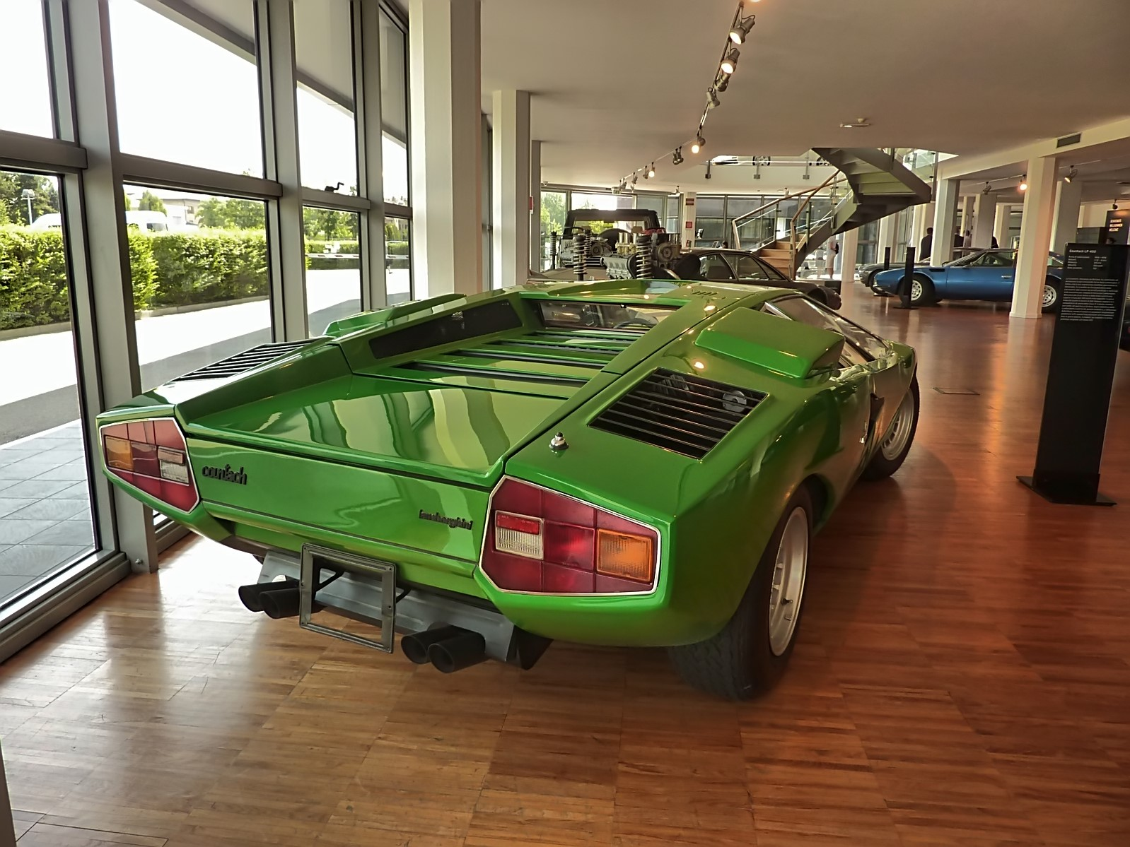1972 Countach LP400 prototype (1).jpg