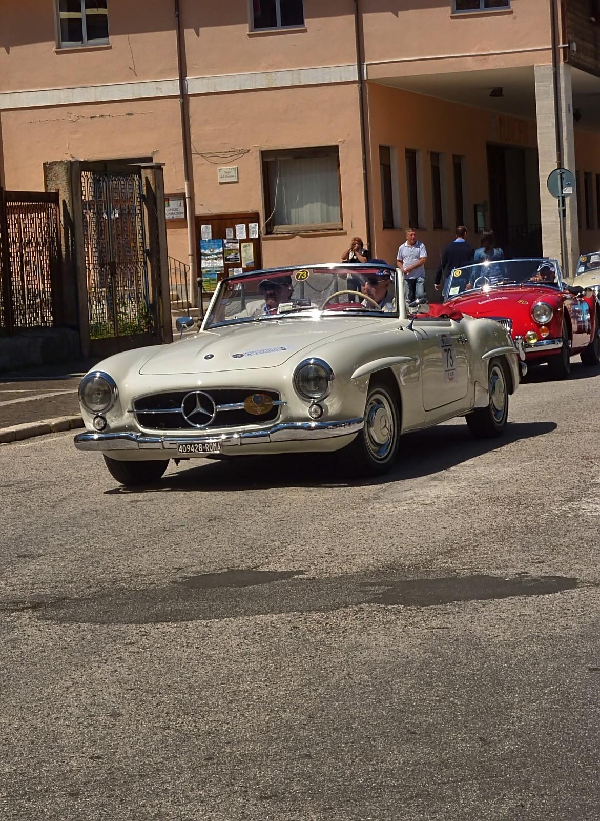 Circuito di Avezzano 2015 (107)
