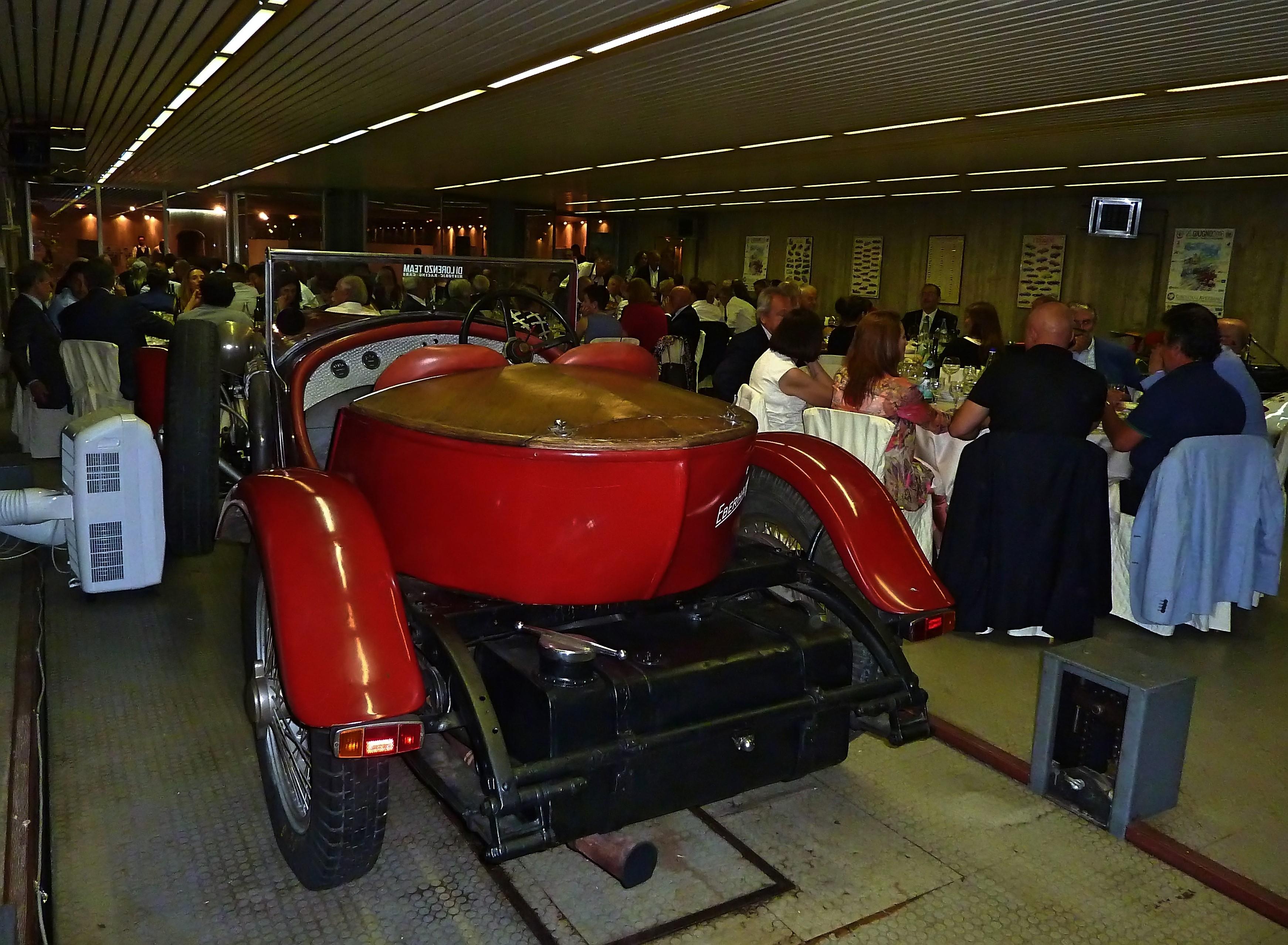 4th Circuito Di Avezzano (44)