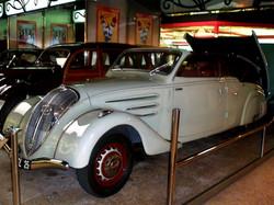Musee d'Aventure Peugeot Montebeliard France (20).jpg