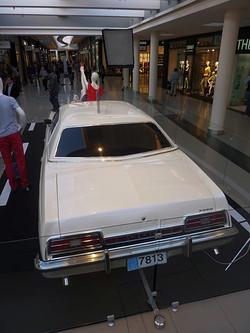Classics in the mall (8).jpg