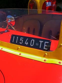 1954 Giaur 750 Record (28).jpg
