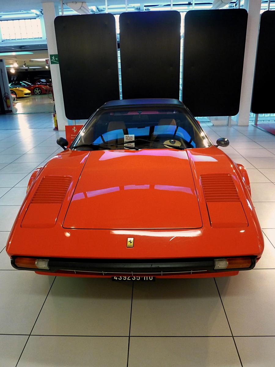 Museo Ferrari Maranello (41).jpg