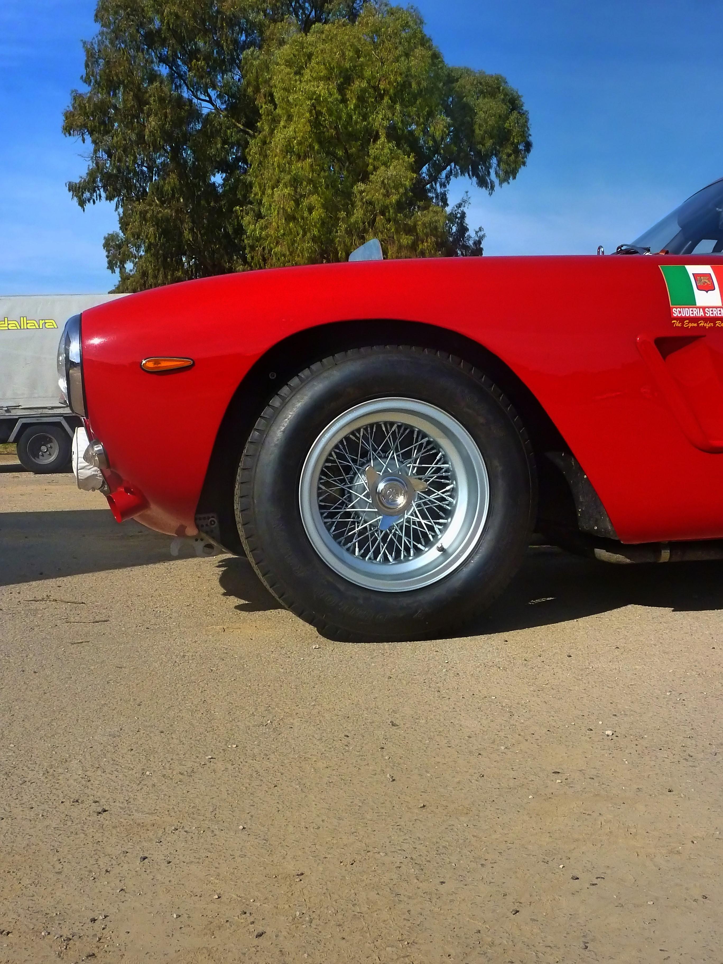 1961 Ferrari 250 GT SWB #2701 (1)_filtered