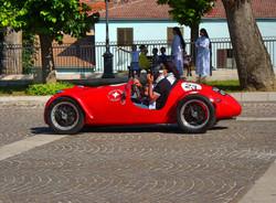 4th Circuito Di Avezzano (108)