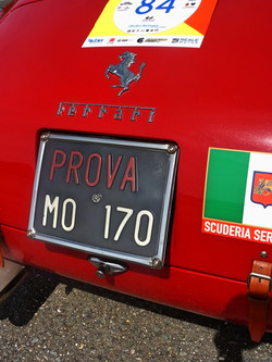 1961 Ferrari 250 GT SWB #2701 (33)_filtered