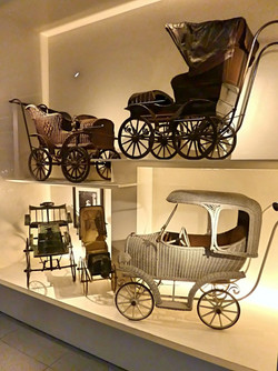 Louwman Museum (91).jpg