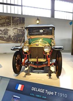Autoworld Museum Brussels (96).jpg