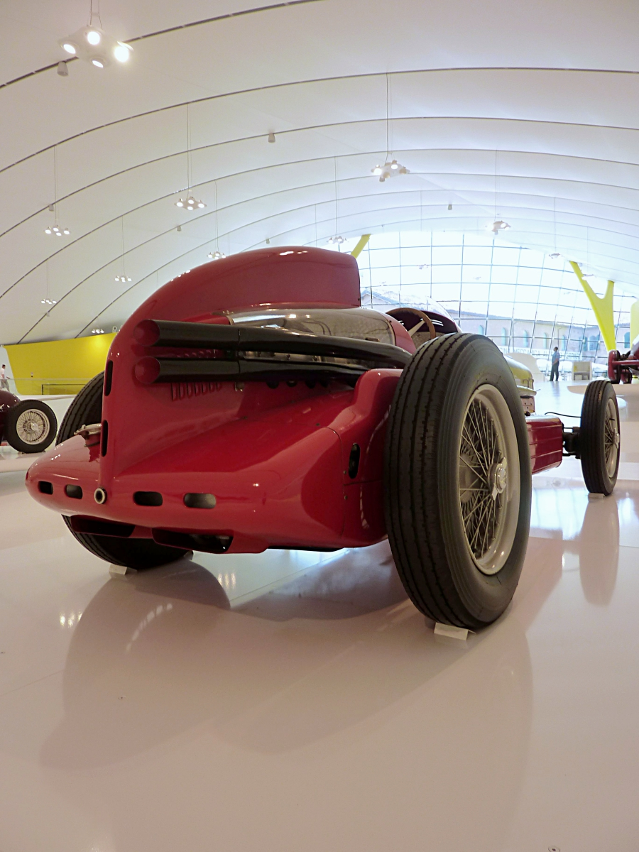 Museo Casa Enzo Ferrari (43).jpg