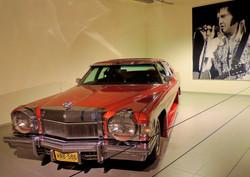 Louwman Museum (77).jpg