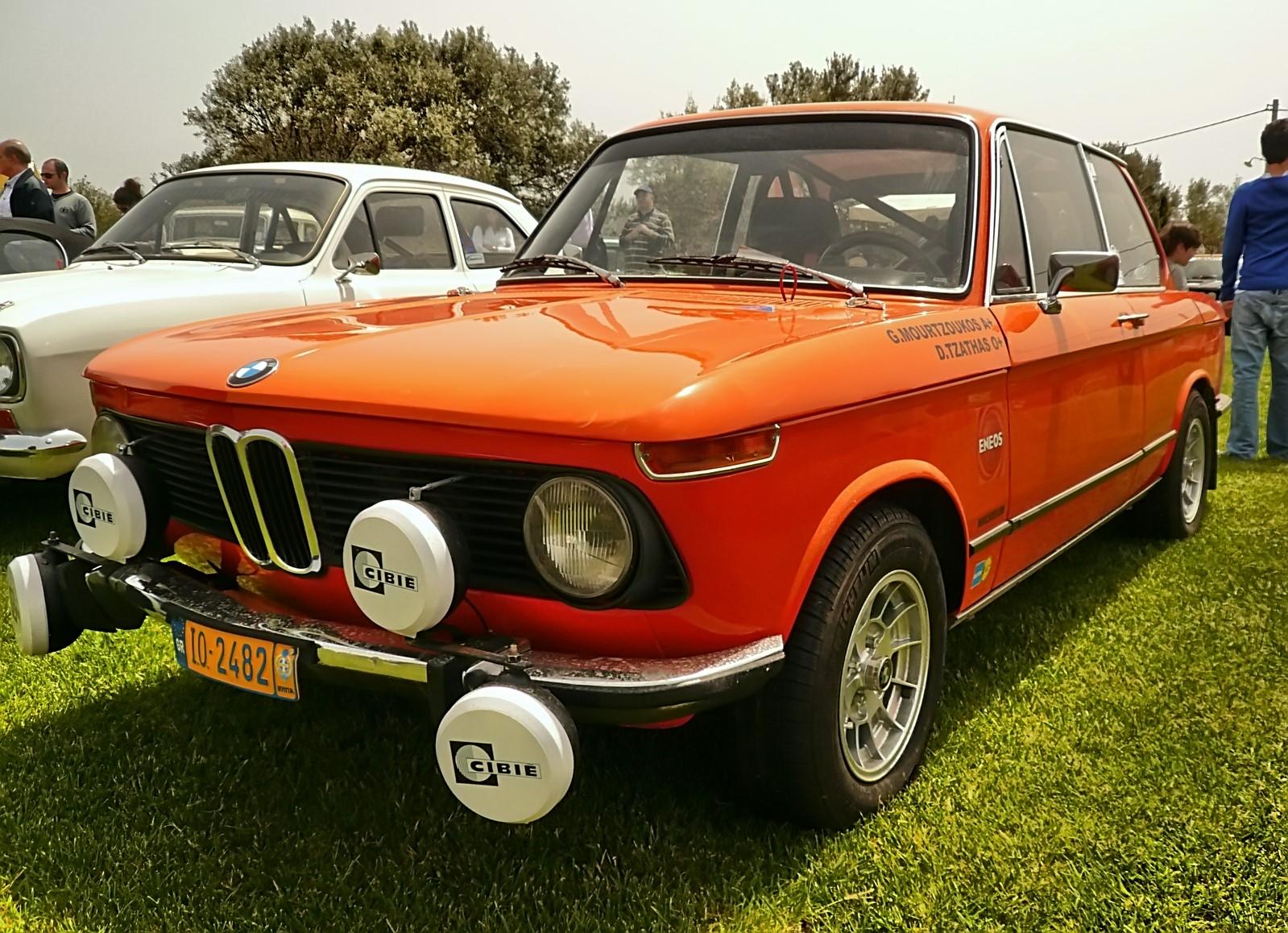 4th Classic Auto Show 2011 (16).jpg