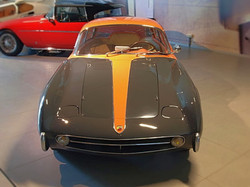1955 Abarth 209A Boano Coupe Chassis 006  (7).jpg